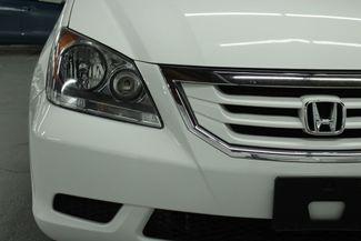 2008 Honda Odyssey EX-L Kensington, Maryland 12