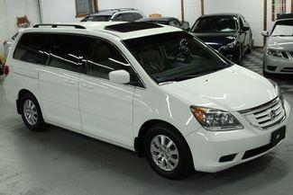 2008 Honda Odyssey EX-L Kensington, Maryland 13