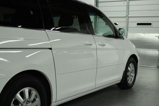 2008 Honda Odyssey EX-L Kensington, Maryland 14