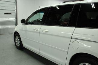 2008 Honda Odyssey EX-L Kensington, Maryland 15