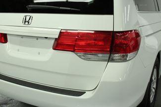 2008 Honda Odyssey EX-L Kensington, Maryland 17