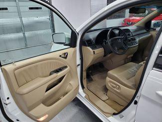 2008 Honda Odyssey EX-L Kensington, Maryland 18