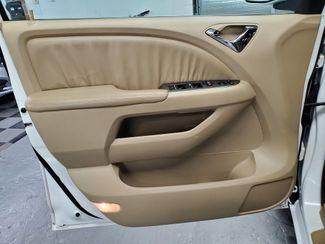 2008 Honda Odyssey EX-L Kensington, Maryland 19