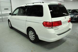 2008 Honda Odyssey EX-L Kensington, Maryland 2