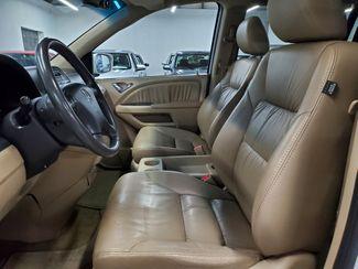 2008 Honda Odyssey EX-L Kensington, Maryland 21