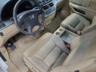 2008 Honda Odyssey EX-L Kensington, Maryland 24