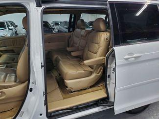 2008 Honda Odyssey EX-L Kensington, Maryland 25