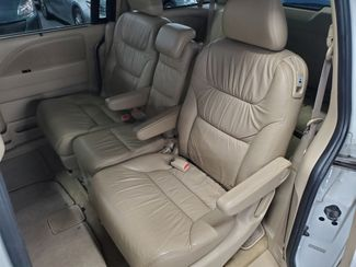 2008 Honda Odyssey EX-L Kensington, Maryland 26
