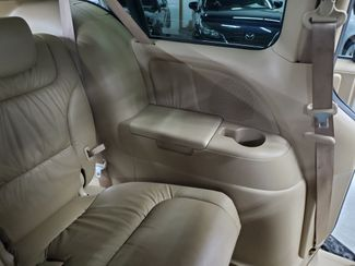 2008 Honda Odyssey EX-L Kensington, Maryland 29