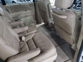 2008 Honda Odyssey EX-L Kensington, Maryland 32