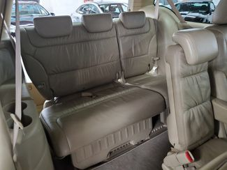 2008 Honda Odyssey EX-L Kensington, Maryland 33
