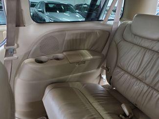 2008 Honda Odyssey EX-L Kensington, Maryland 34