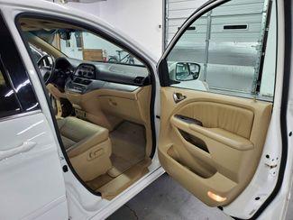 2008 Honda Odyssey EX-L Kensington, Maryland 35