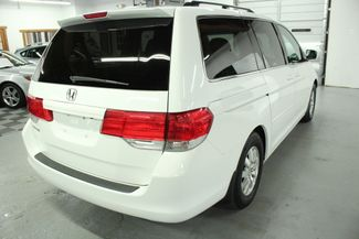 2008 Honda Odyssey EX-L Kensington, Maryland 4