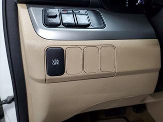 2008 Honda Odyssey EX-L Kensington, Maryland 43