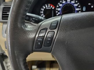 2008 Honda Odyssey EX-L Kensington, Maryland 45