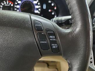 2008 Honda Odyssey EX-L Kensington, Maryland 46