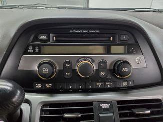 2008 Honda Odyssey EX-L Kensington, Maryland 48