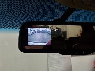 2008 Honda Odyssey EX-L Kensington, Maryland 49