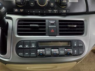 2008 Honda Odyssey EX-L Kensington, Maryland 50