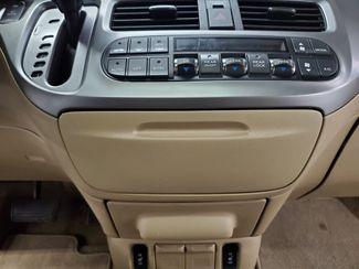 2008 Honda Odyssey EX-L Kensington, Maryland 52