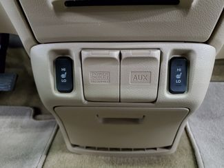 2008 Honda Odyssey EX-L Kensington, Maryland 54