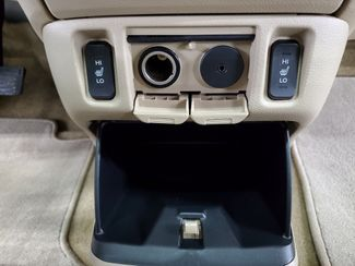 2008 Honda Odyssey EX-L Kensington, Maryland 55