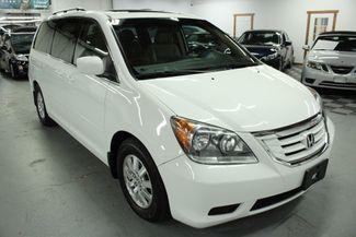 2008 Honda Odyssey EX-L Kensington, Maryland 6