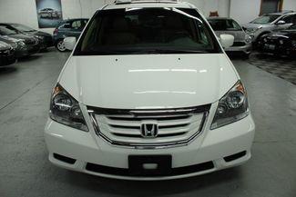 2008 Honda Odyssey EX-L Kensington, Maryland 7