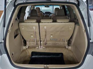 2008 Honda Odyssey EX-L Kensington, Maryland 61
