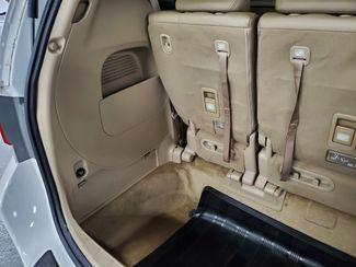 2008 Honda Odyssey EX-L Kensington, Maryland 62