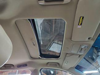 2008 Honda Odyssey EX-L Kensington, Maryland 63