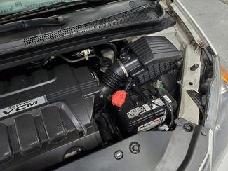 2008 Honda Odyssey EX-L Kensington, Maryland 66