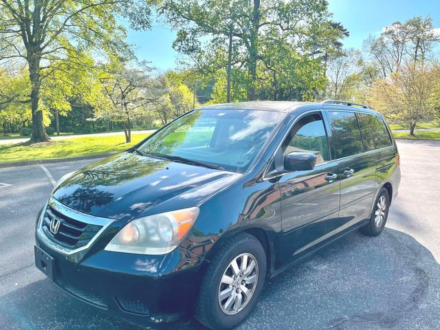 2008 Honda Odyssey EX-L in Knoxville, Tennessee 37920
