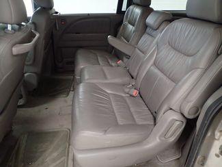 2008 Honda Odyssey EX-L Lincoln, Nebraska 3