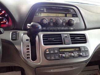 2008 Honda Odyssey EX-L Lincoln, Nebraska 8