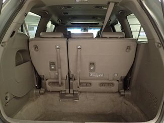 2008 Honda Odyssey EX-L Lincoln, Nebraska 2