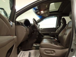 2008 Honda Odyssey EX-L Lincoln, Nebraska 6