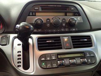 2008 Honda Odyssey EX-L Lincoln, Nebraska 7