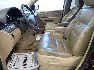 2008 Honda Odyssey EX-L Lincoln, Nebraska 5