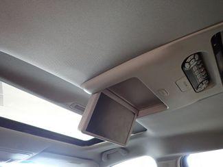 2008 Honda Odyssey Touring Lincoln, Nebraska 4