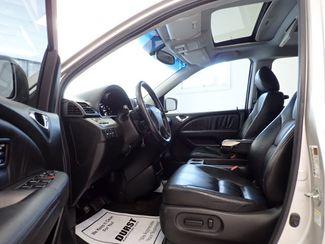 2008 Honda Odyssey Touring Lincoln, Nebraska 6