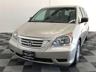 2008 Honda Odyssey LX LINDON, UT 1