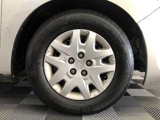 2008 Honda Odyssey LX LINDON, UT 10