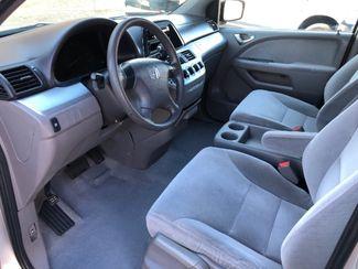 2008 Honda Odyssey LX LINDON, UT 11