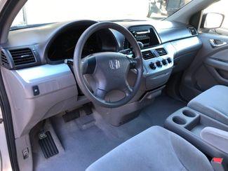 2008 Honda Odyssey LX LINDON, UT 12