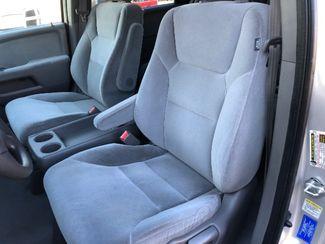 2008 Honda Odyssey LX LINDON, UT 13