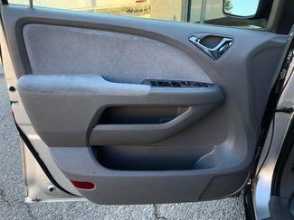 2008 Honda Odyssey LX LINDON, UT 15