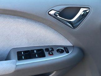 2008 Honda Odyssey LX LINDON, UT 16