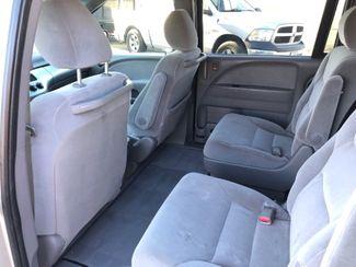 2008 Honda Odyssey LX LINDON, UT 17